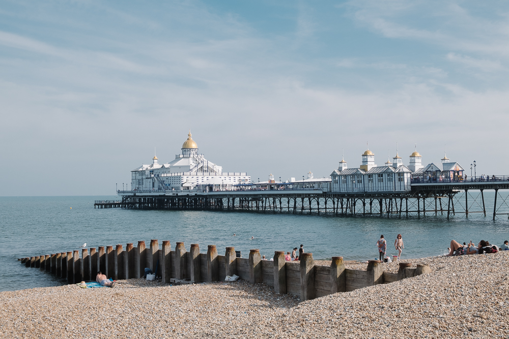 leave_london_behind_eastbourne-11.jpg