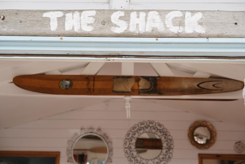 leave_london_behind_shack-9.jpg