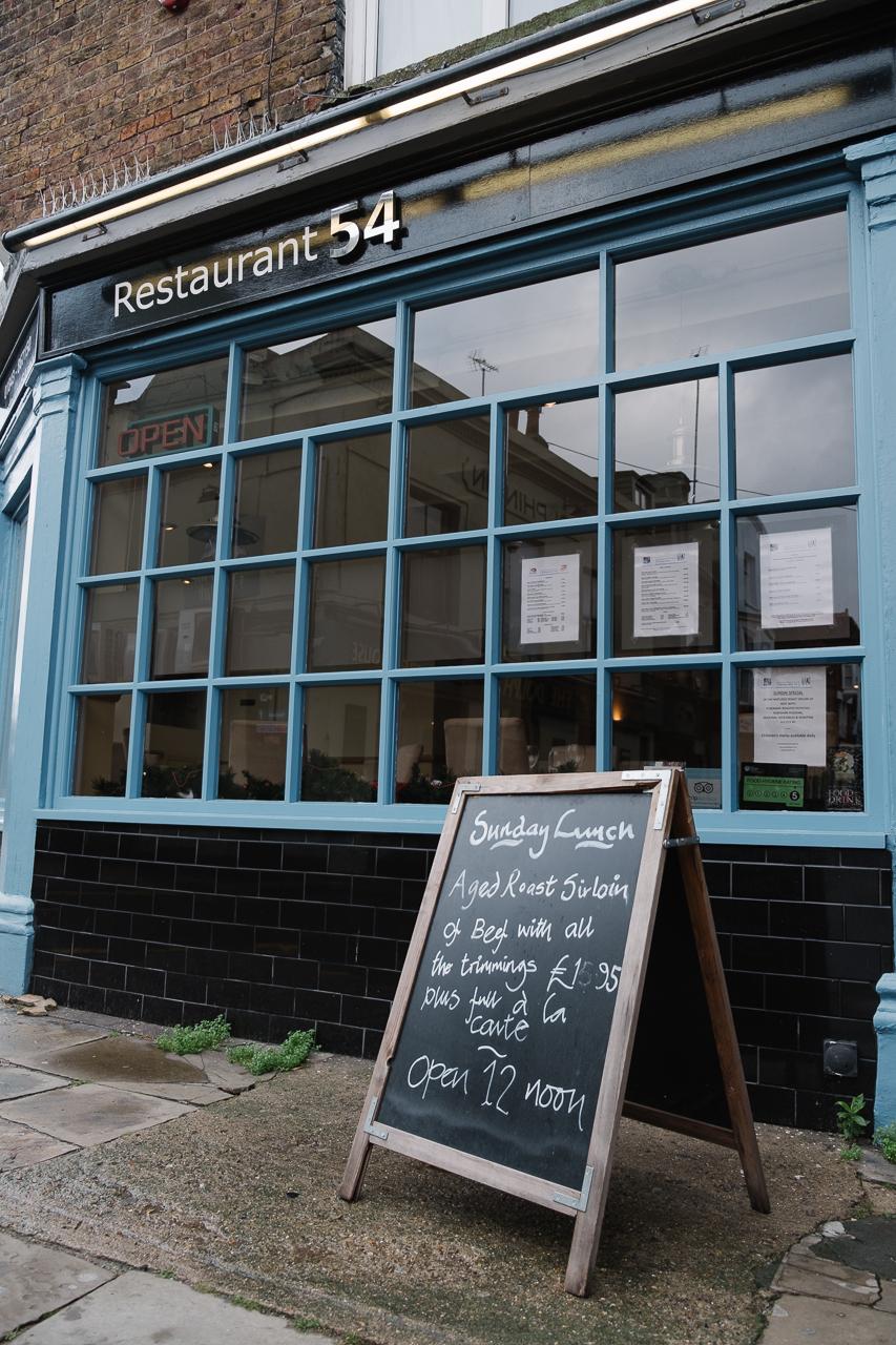 Leave_London_Behind_broadstairs_9-1-19-21.jpg