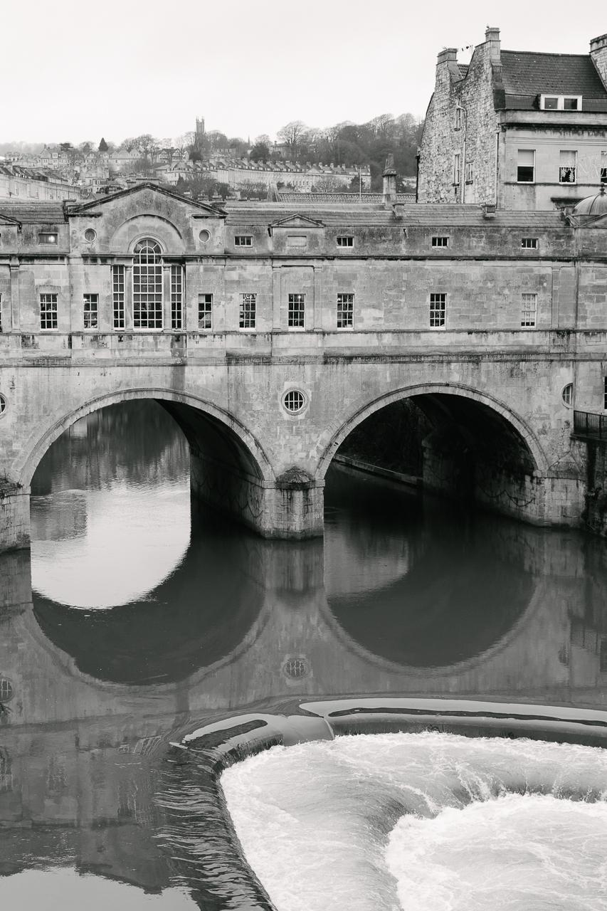Leave_London_Behind_Bath-25.jpg