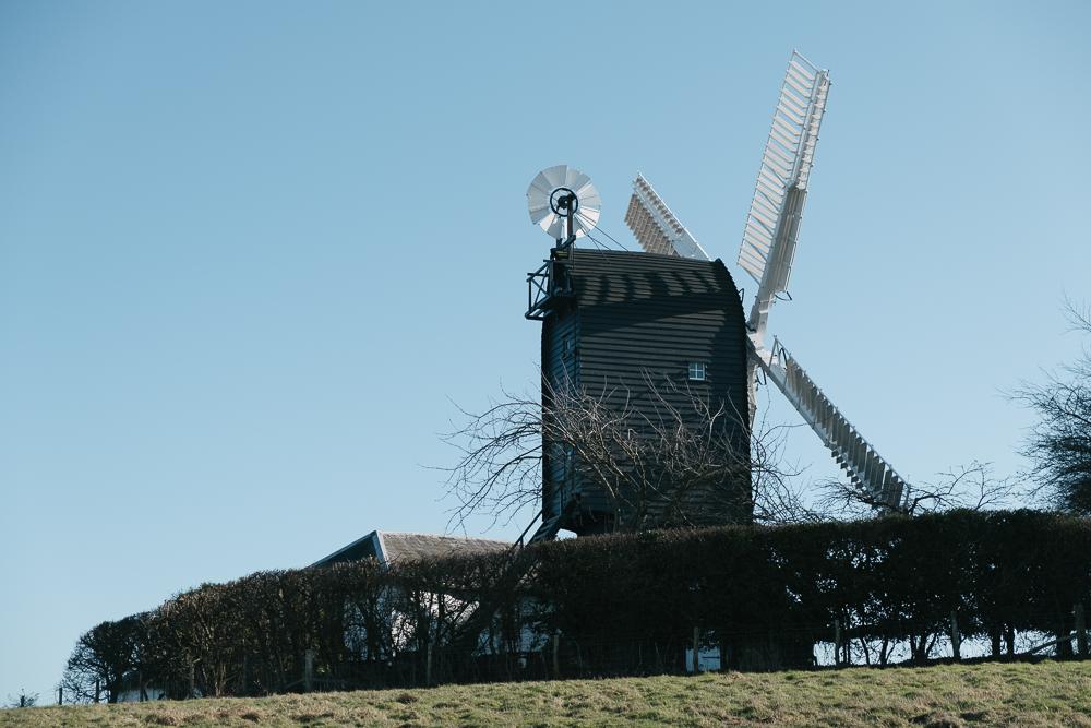 Winchelsea-6.jpg