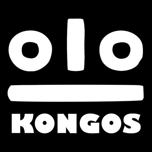 Kongos.jpg
