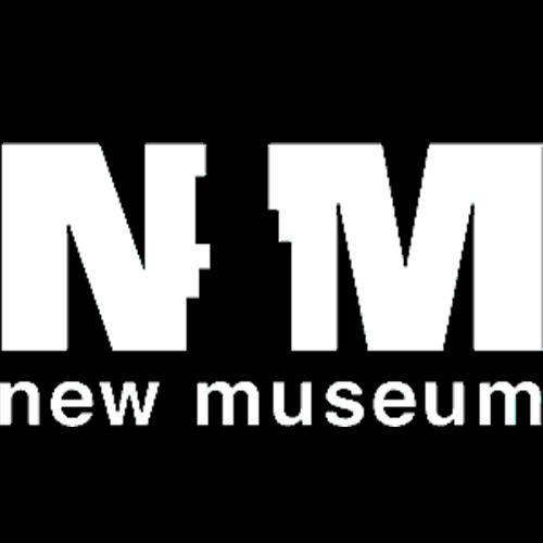 NewMuseum.jpg