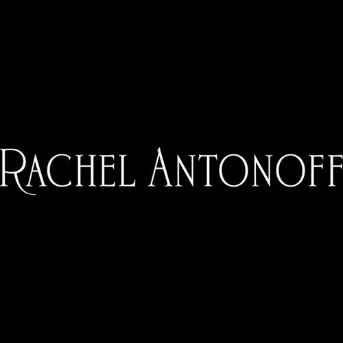 Antonoff.jpg