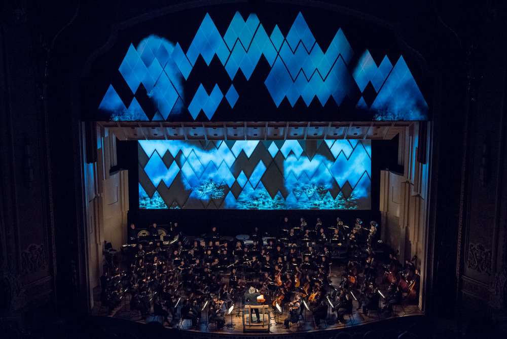 Oregon+Symphony+Rite+of+Spring+2018+Photo+Brud+Giles-2002.jpg