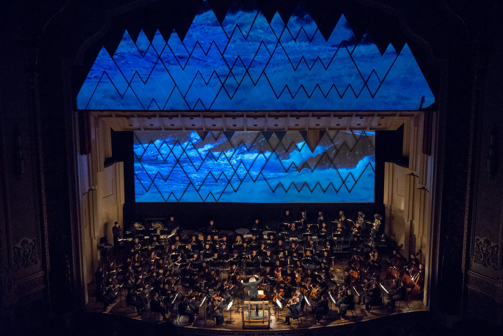 Oregon+Symphony+Rite+of+Spring+2018+Photo+Brud+Giles-2012.jpg