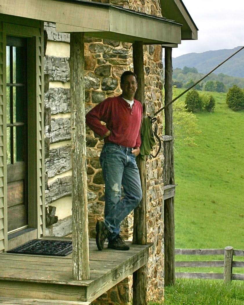Tom cabin.jpg