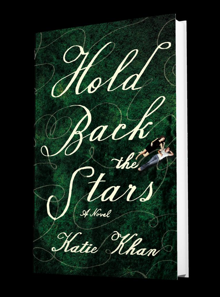 HoldBacktheStars_US_cover