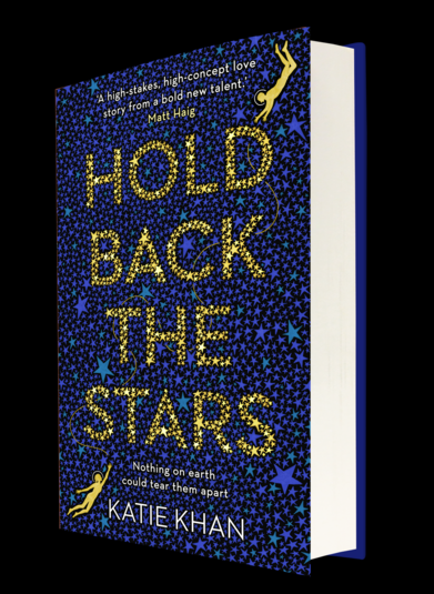 HoldBacktheStars_3D_book.png