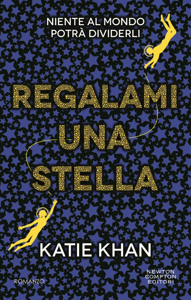 HoldBacktheStars_Italian_Italy_RegalamiUnaStella.jpg