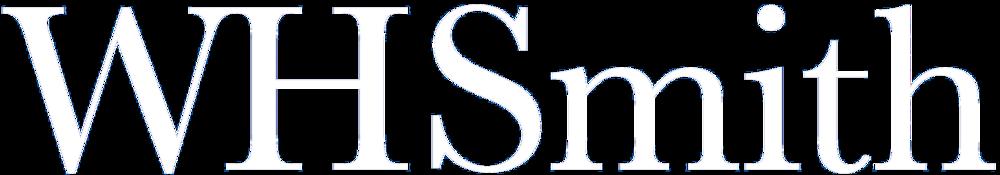 whsmith logo.png