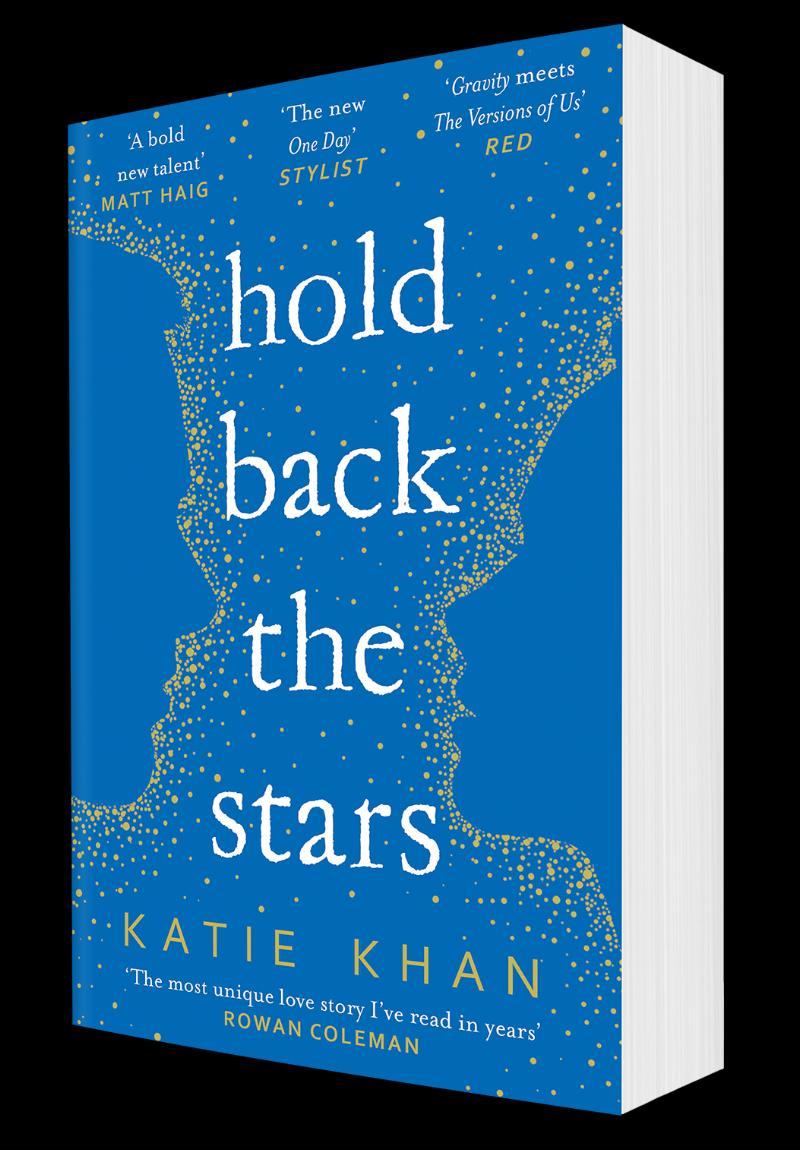 HoldBackTheStars_Paperback_Cover.jpg