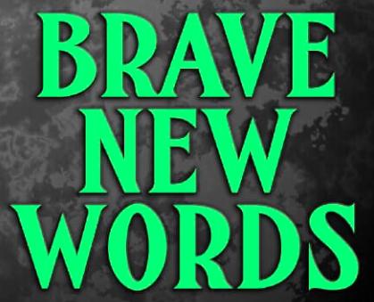 StarburstMagazine_BraveNewWords.jpg