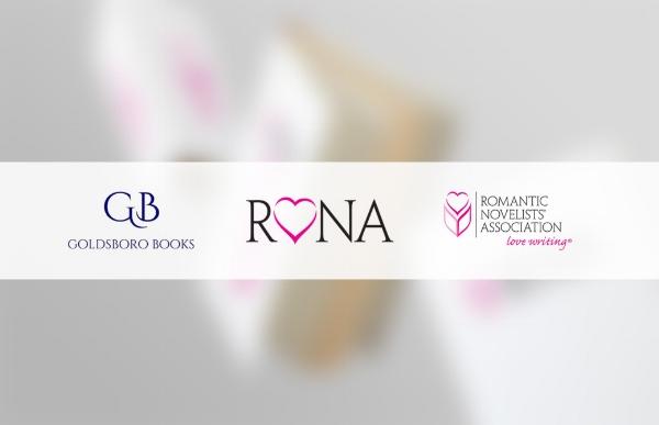 RONA_2.jpg