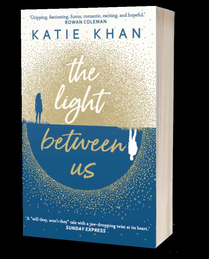 thelightbetweenus_paperback_katiekhan