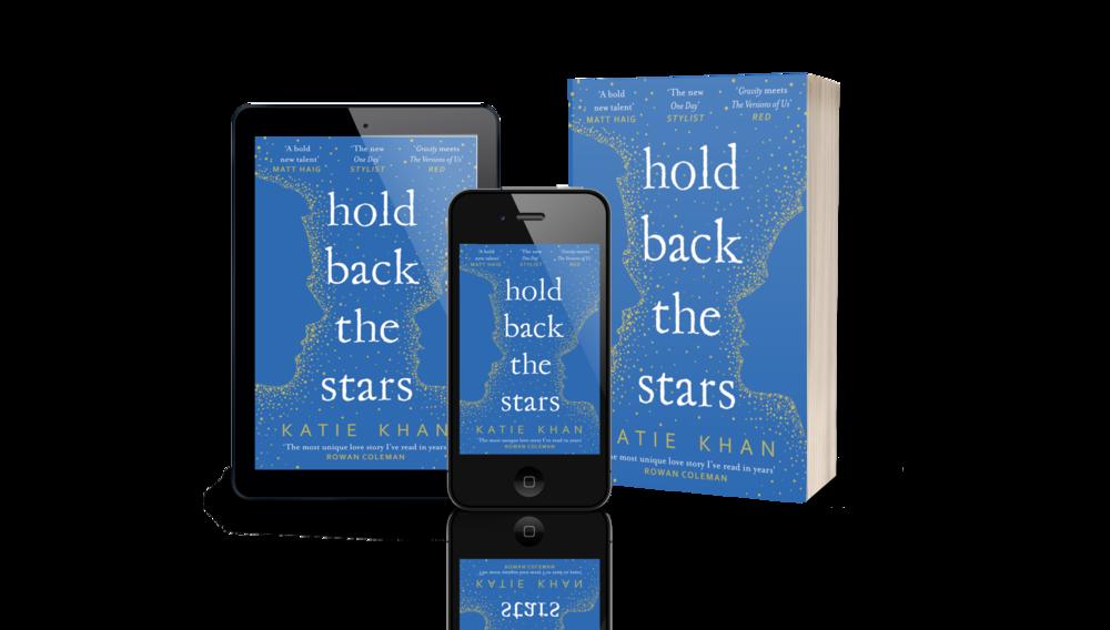 holdbackthestars_bookcover