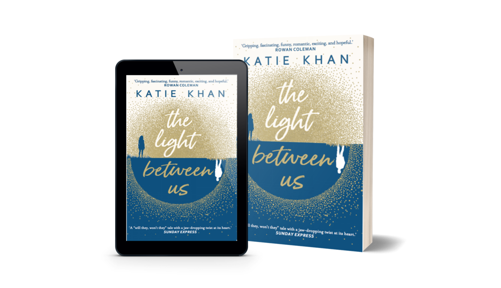 katie_khan_the_light_between_us.jpg