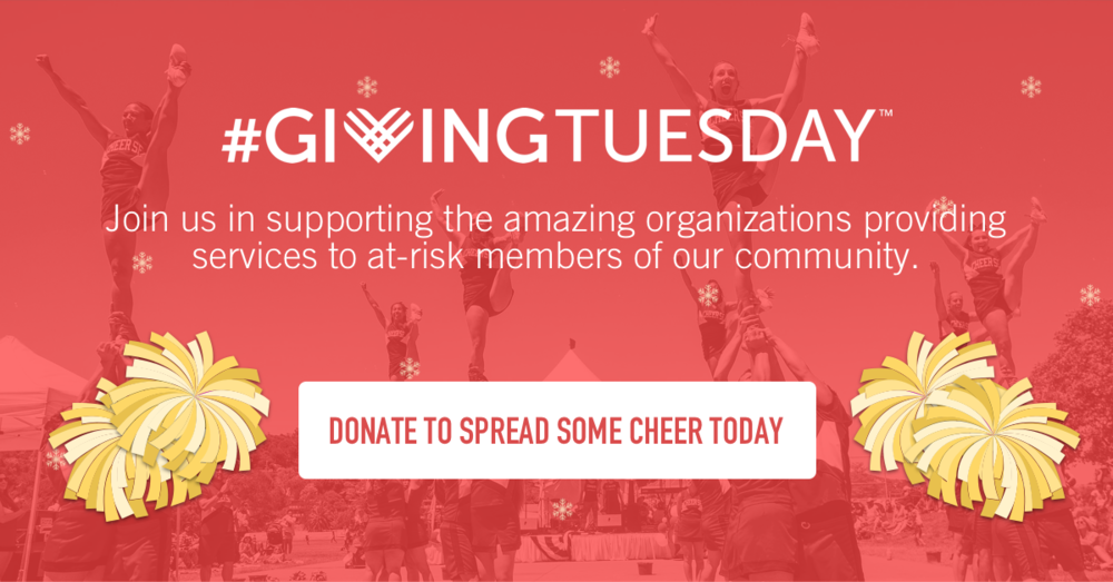 Giving Tuesday 1.png