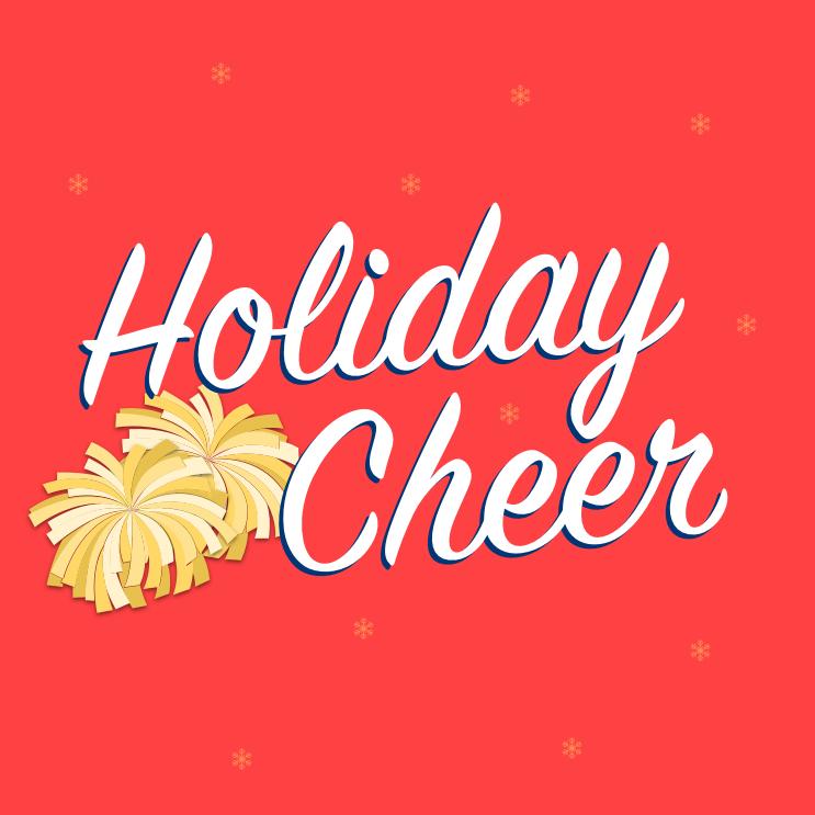 Holiday Cheer Avatar.png