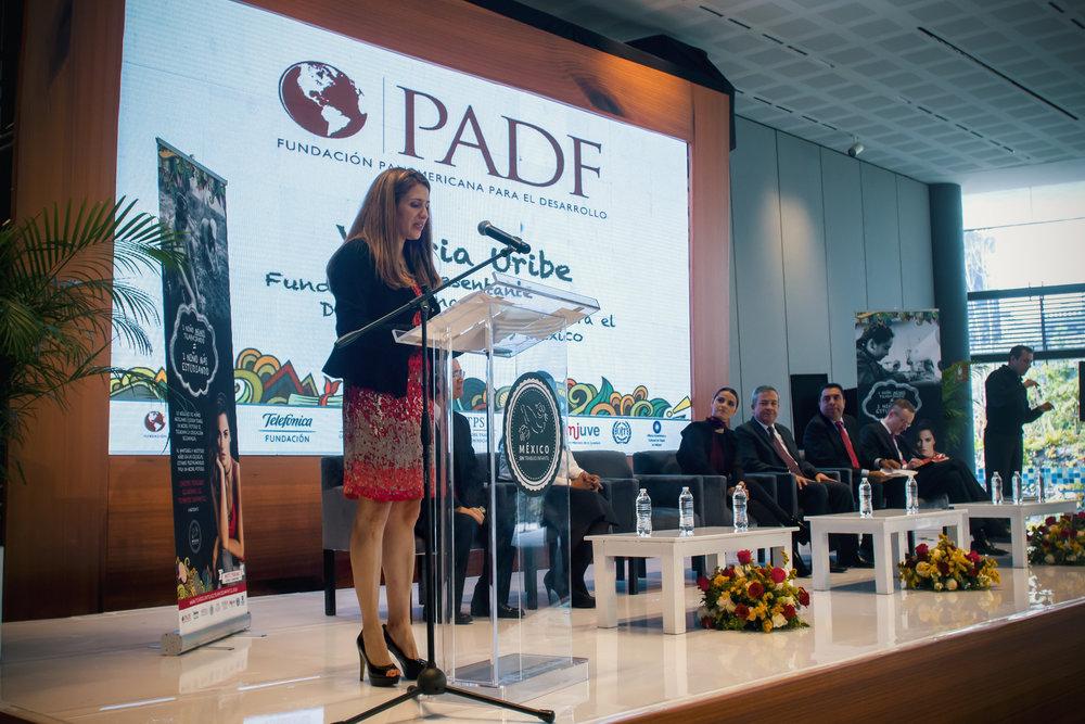 PADF 42.jpg