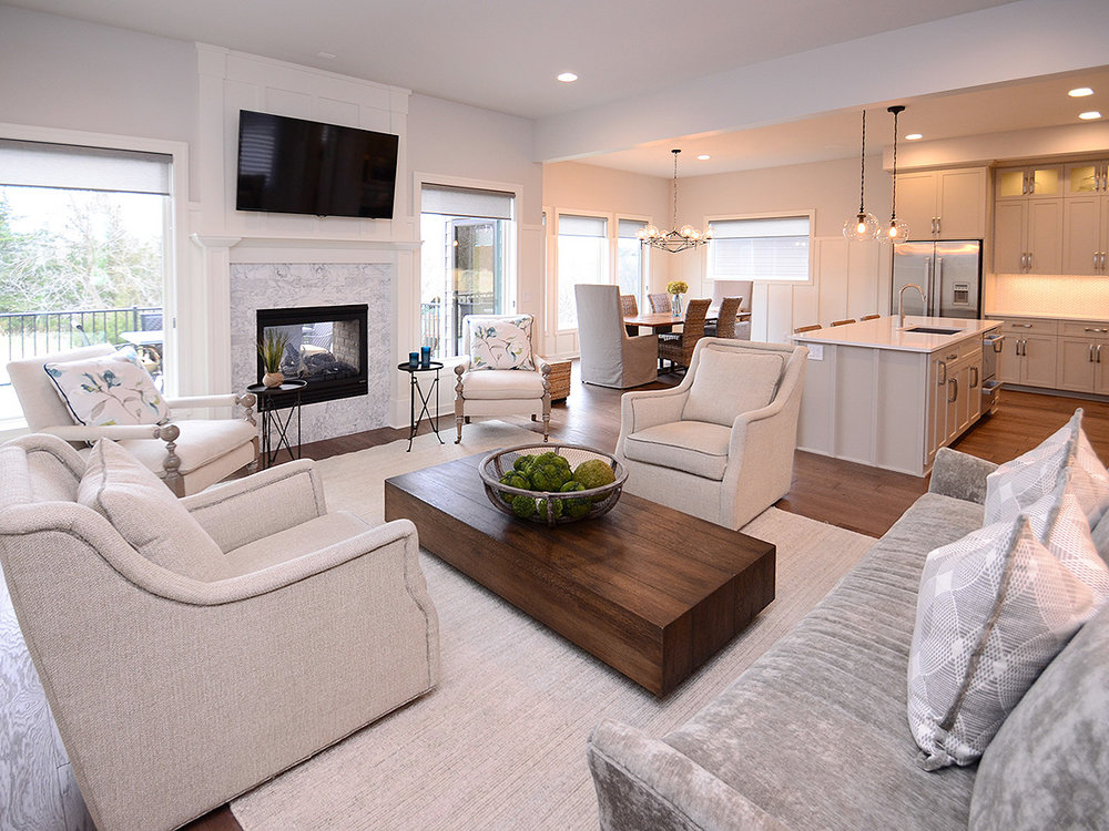 2 Living Room.jpeg
