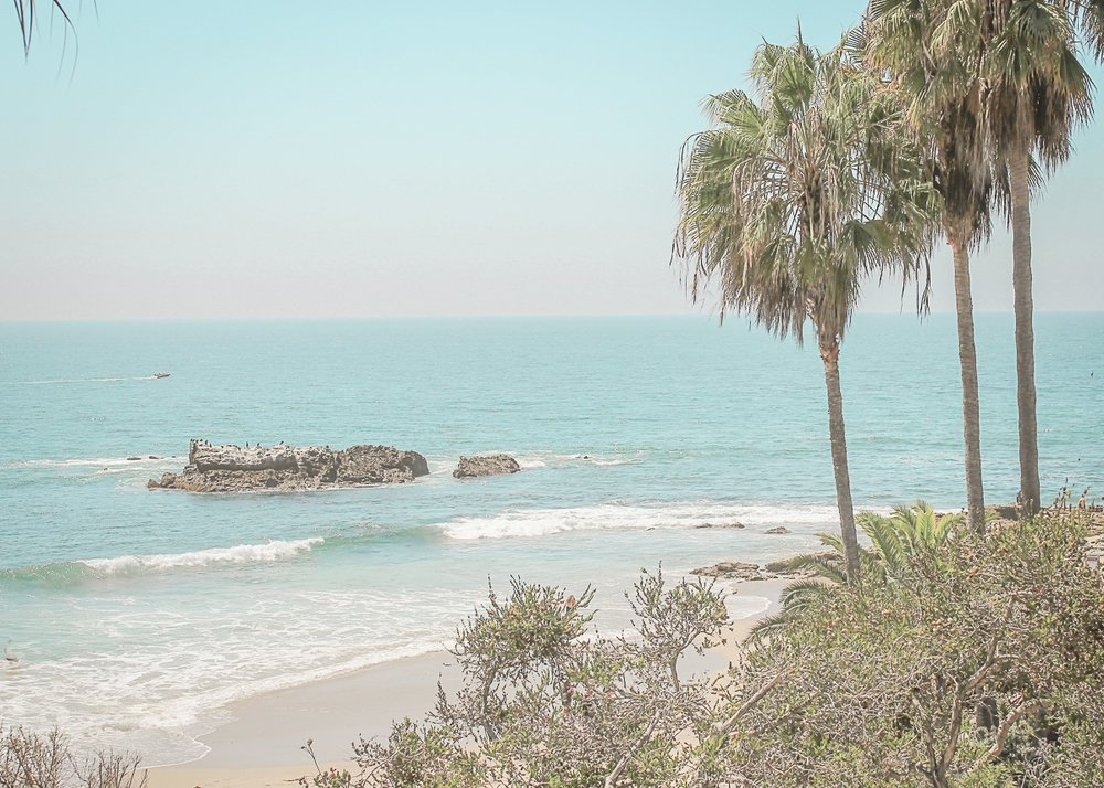 LAGUNA BEACH 4 FROM $15 USD
