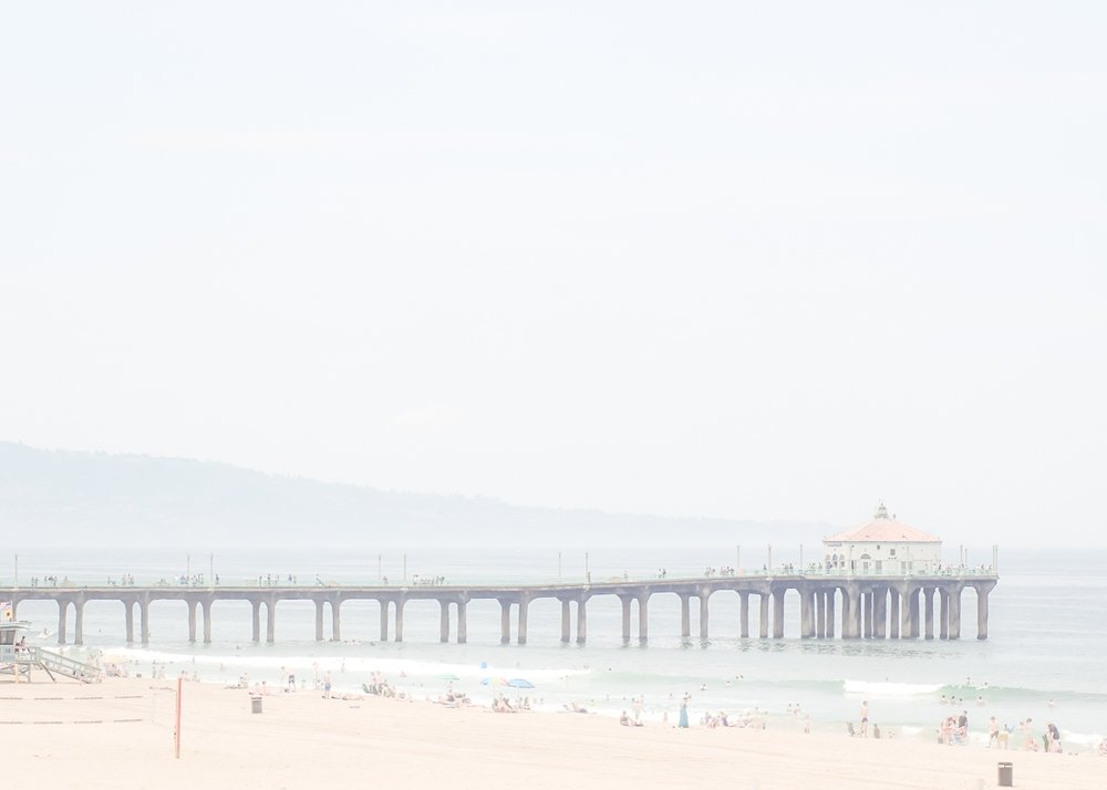 MANHATTAN BEACH DREAMS FROM $15 USD