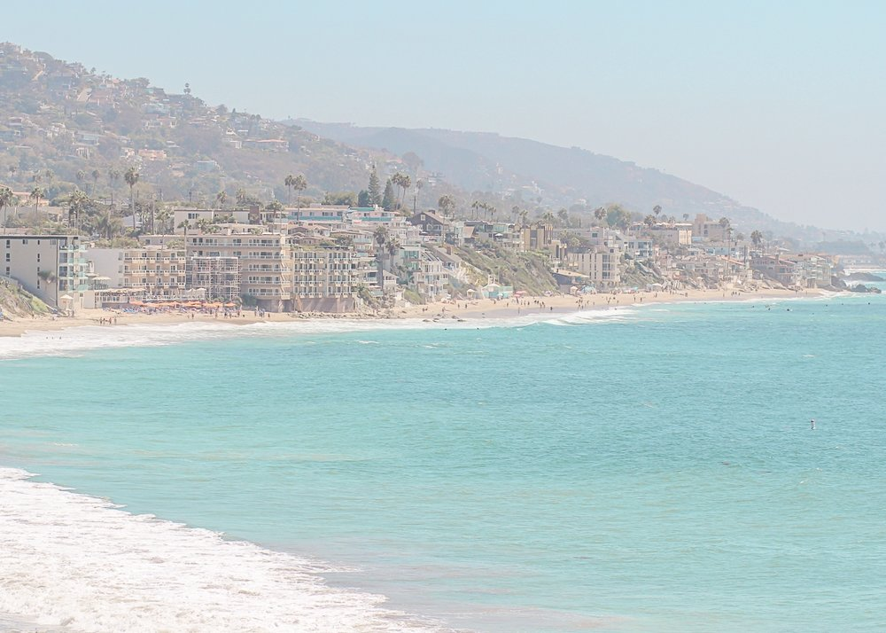 LAGUNA BEACH 2 FROM $15 USD