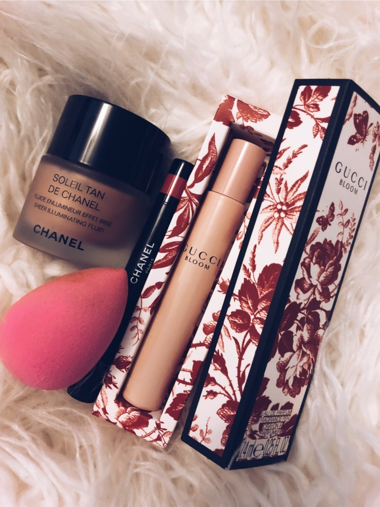 Click here for beauty posts!