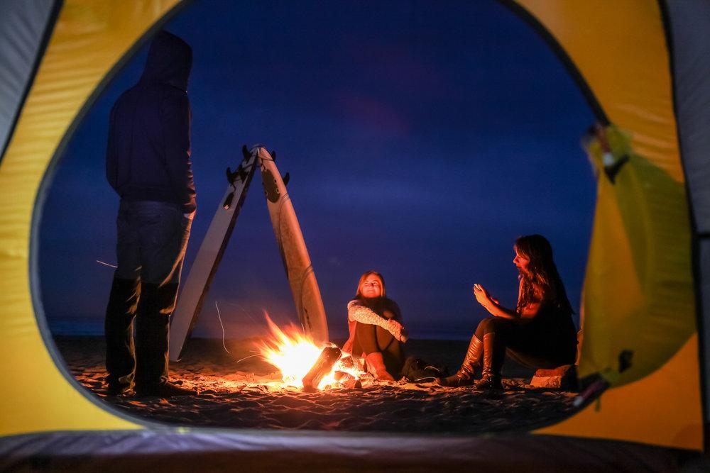 12_15 tent fire-222.jpg