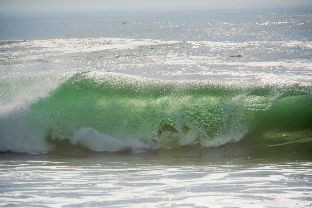 11.10.16 Santa Cruz waves-209.jpg