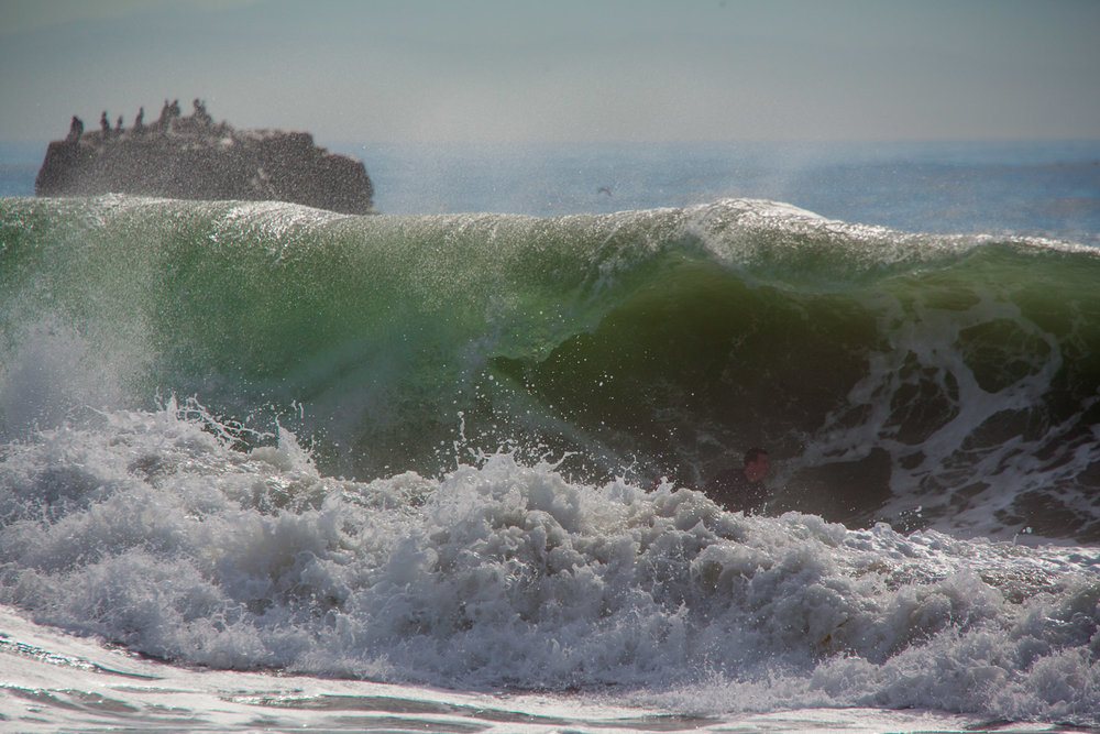 11.10.16 Santa Cruz waves-172.jpg