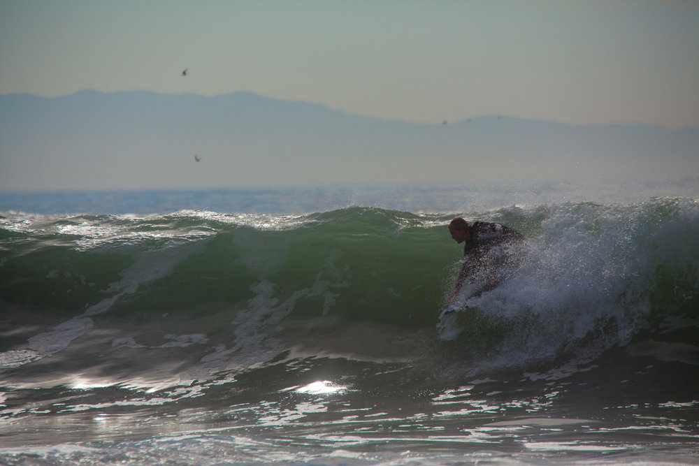 11.10.16 Santa Cruz waves-126.jpg