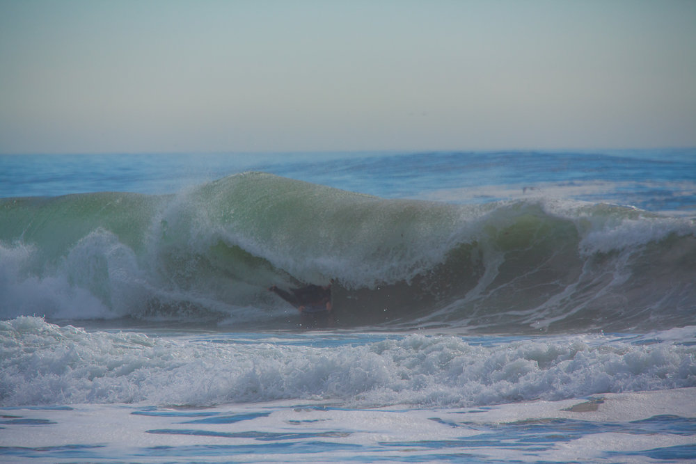 11.10.16 Santa Cruz waves-121.jpg