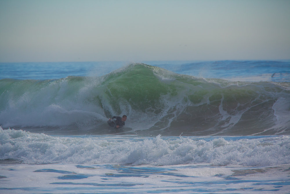 11.10.16 Santa Cruz waves-119.jpg