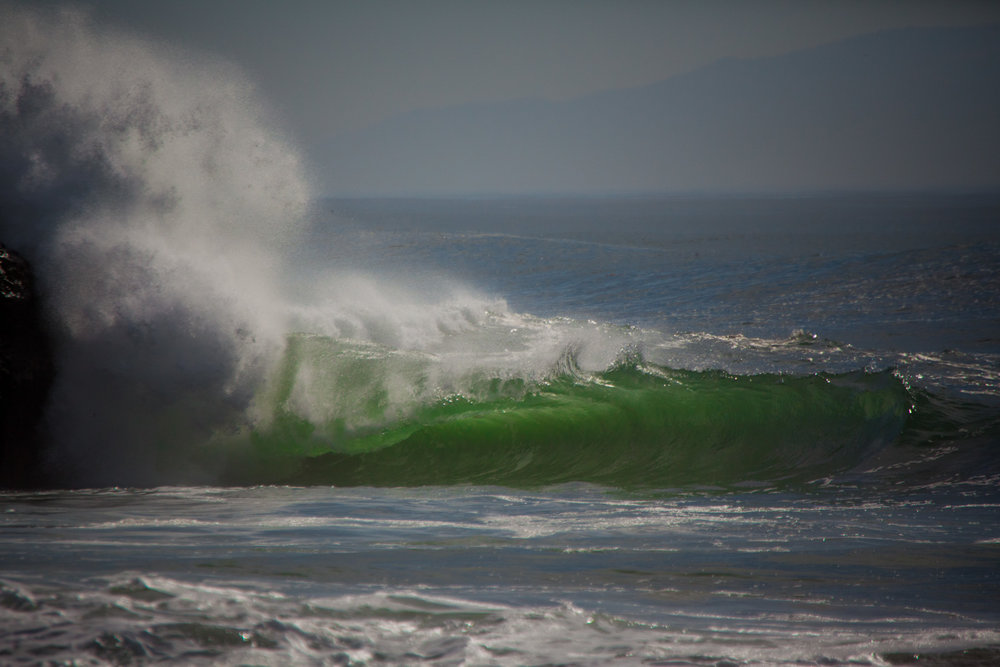 11.10.16 Santa Cruz waves-243.jpg