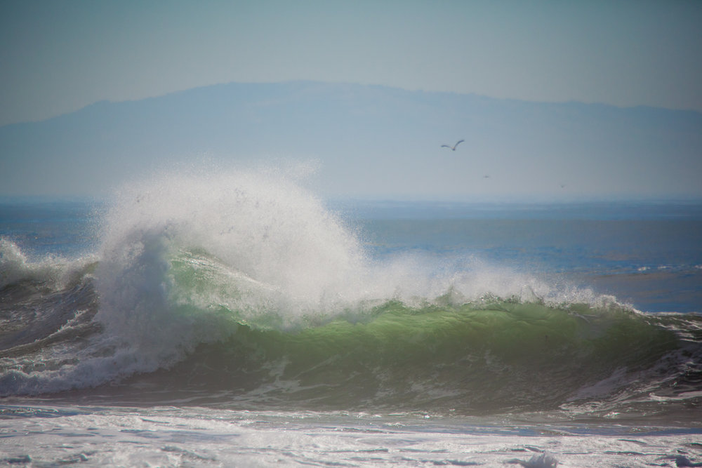 11.10.16 Santa Cruz waves-236.jpg