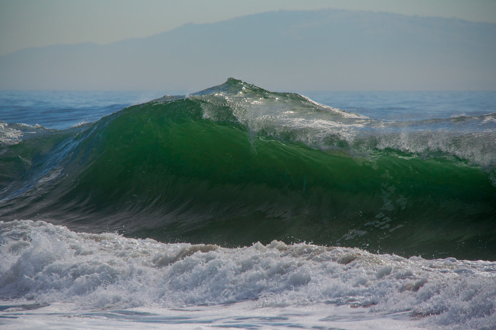 11.10.16 Santa Cruz waves-151.jpg