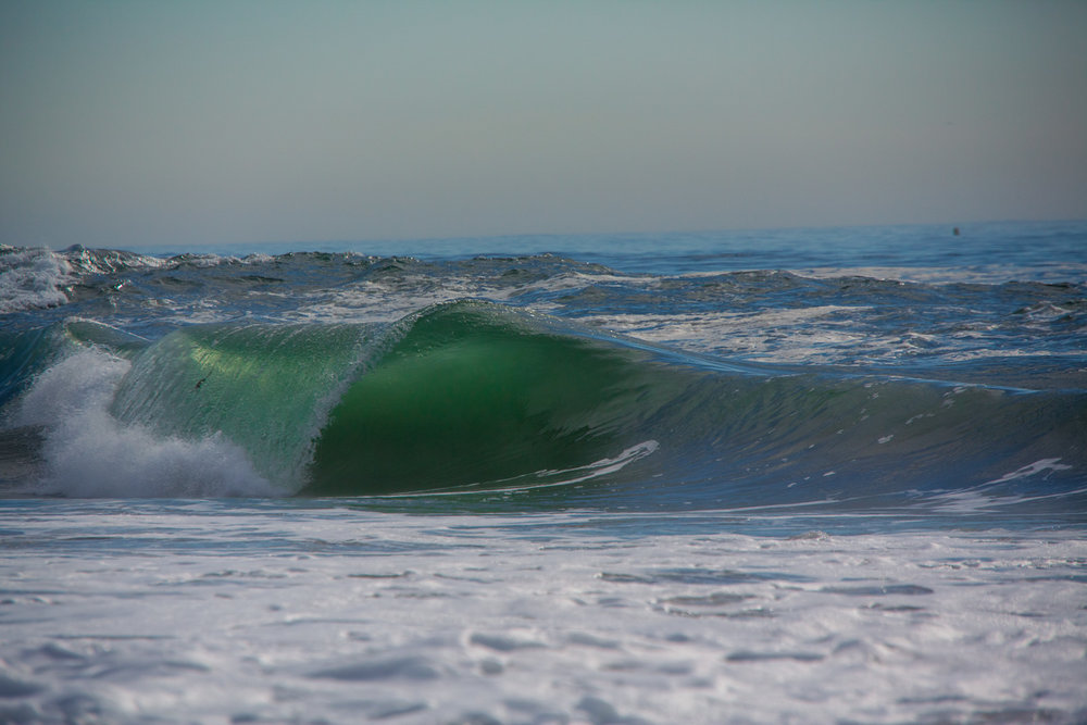 11.10.16 Santa Cruz waves-134.jpg