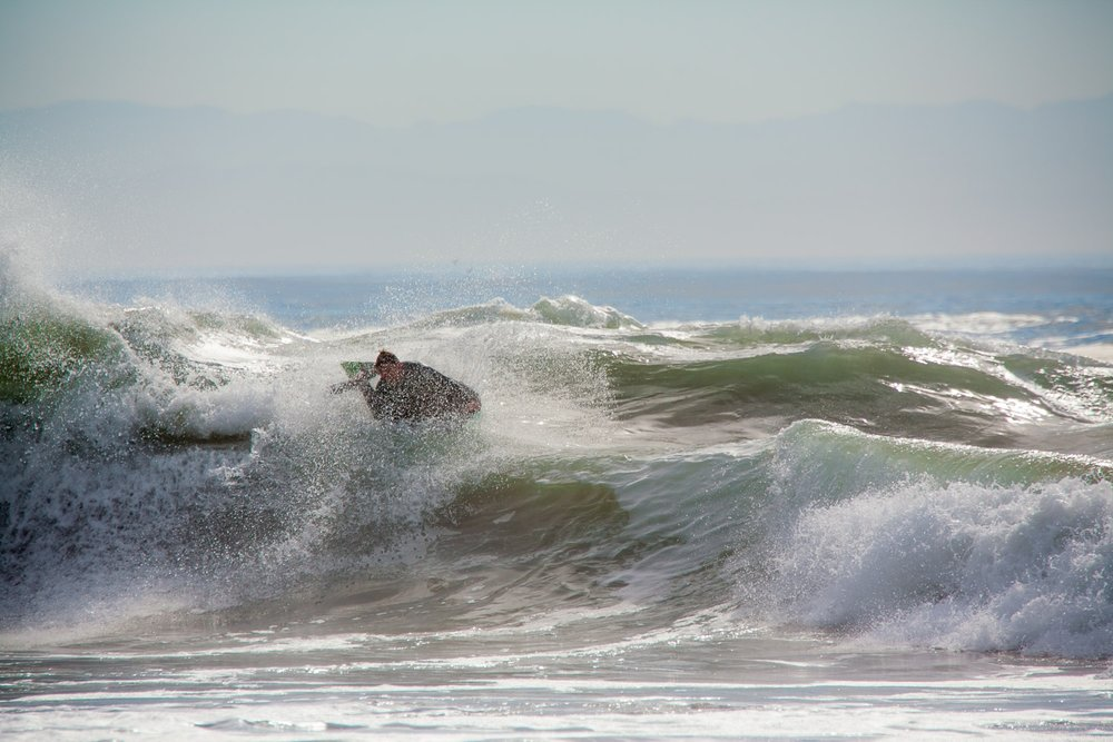 11.10.16 Santa Cruz waves-198.jpg
