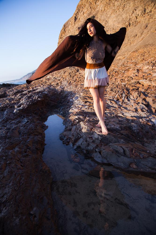 11.18.16 Arielle Greygound Rock-563.jpg