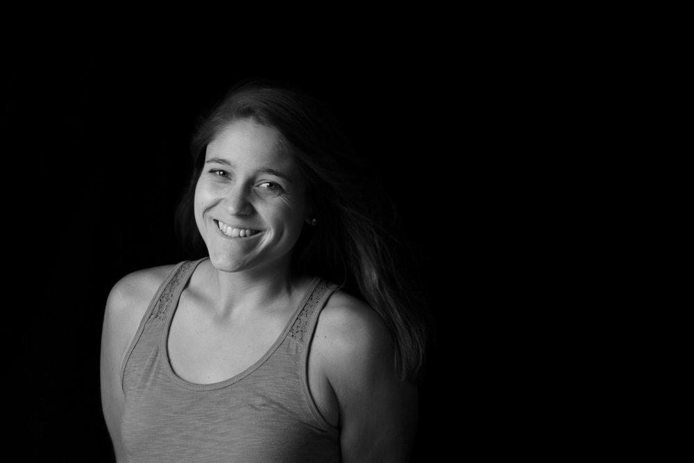 6.23.15 Rachel L Portrait-9.jpg