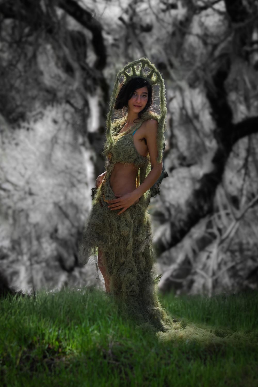 1_26_16 Arielle Wilder Ranch-165-Edit.jpg