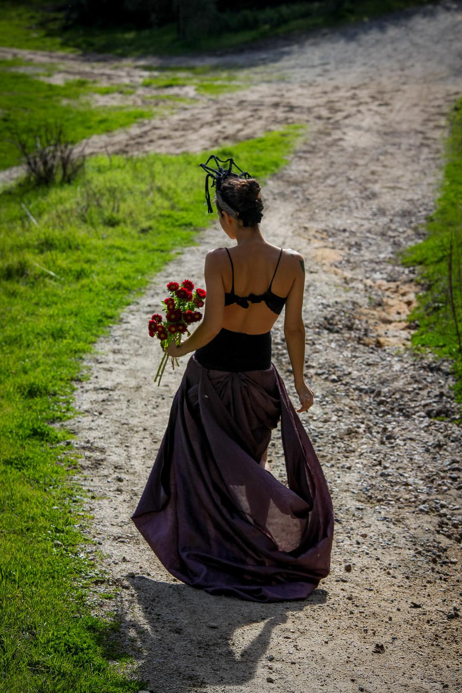 1_26_16 Arielle Wilder Ranch-630.jpg
