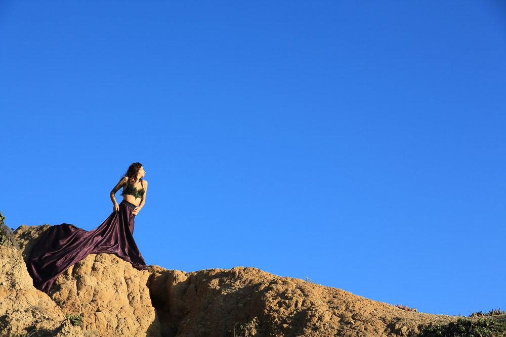 11.18.16 Arielle Greygound Rock-132.jpg