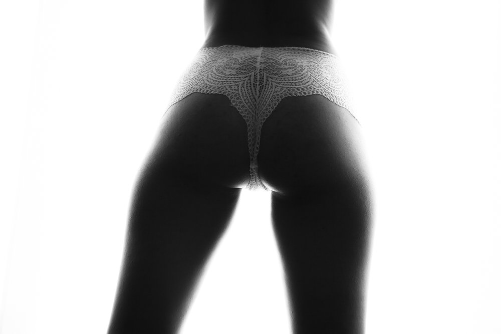 Ashton Boudior-2.jpg