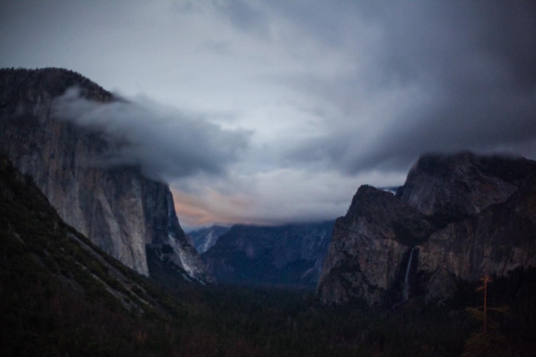 1.6.18 Yosemite Valley -101.jpg