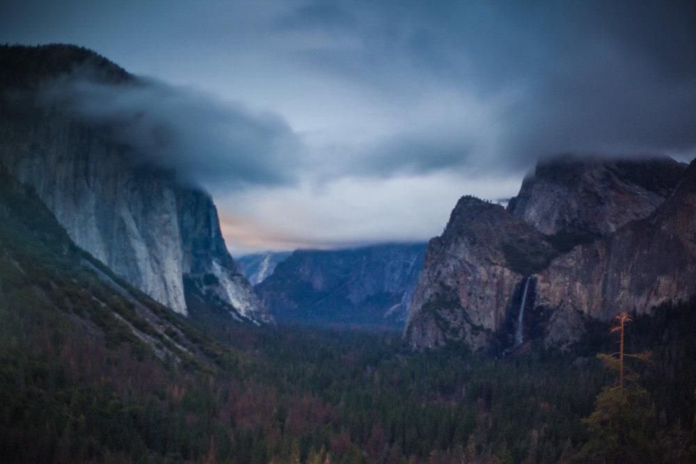 1.6.18 Yosemite Valley -102.jpg