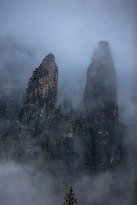 1.6.18 Yosemite Valley -263.jpg