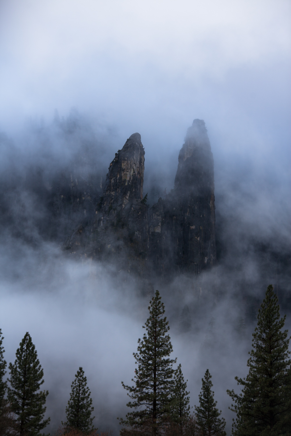 1.6.18 Yosemite Valley -264.jpg